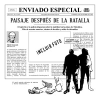 http://fidelmartinez.es/files/gimgs/th-16_paisaje-despues-de-la-batalla.jpg