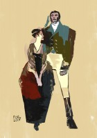 http://fidelmartinez.es/files/gimgs/th-38_ilustracion_jane-austen_acoplado_opt.jpg