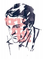 http://fidelmartinez.es/files/gimgs/th-38_ilustracion_truffaut_acoplado_opt.jpg