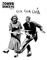 http://fidelmartinez.es/files/gimgs/th-43_zombie_dancers_imprenta_opt.jpg