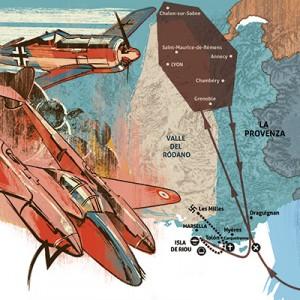 http://fidelmartinez.es/files/gimgs/th-51_ilustracion_mapa_opt.jpg